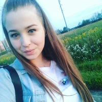 Анастасия Хабибрахманова