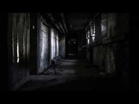 Lost Dark organ music