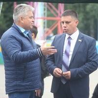 РенатГиззатуллин