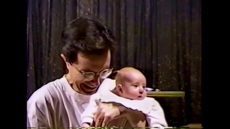 Stephen Colbert's Dana Carvey Show audition