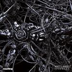 Matt Lange - Removes Me