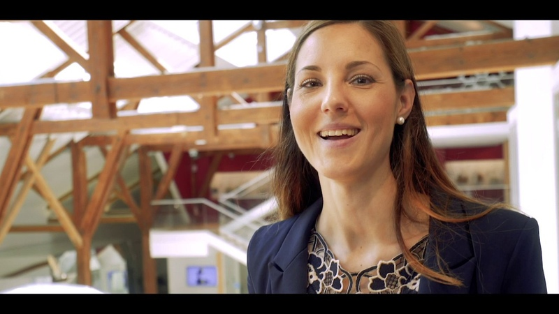 INNOVATION DAY BY SAINT-GOBAIN EIC : VIDEO RECAP !