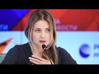 А. Бабицкий. В ПАСЕ появится представитель Крыма как территории России