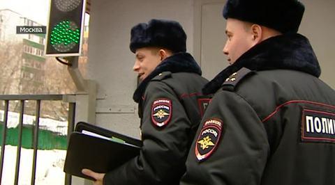 Новые подробности в деле полицейских махинаторов из Коньково