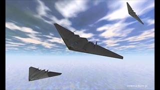 black-manta-aircraft-video