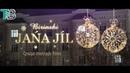 Birinshi jańa jil qisqa metrajli komediya film
