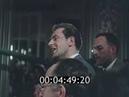 Герман Титов в США / German Titon in USA 1962