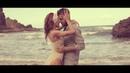 Sara Dario - Despacito Luis Fonsi ft. Daddy Yankee (Dj Manuel Citro) Bachata Remix