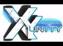 XY unity Radioshow