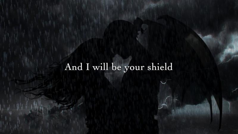 Victoria Carbol - Heart Of Steel (Nesta Cassian Theme)