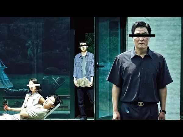 ТОП 15 лучших Южнокорейских фильмов