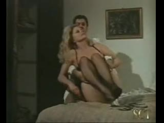 Le Avventure erotiX di Cappuccetto Rosso [Эротические приключения Красной Шапочк