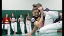 Womens Self-defense That Actually Works! (Gracie Jiu-Jitsu)