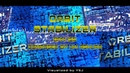 PUMP IT UP XX 오르비트 스테빌라이저 Orbit Stabilizer Single 2
