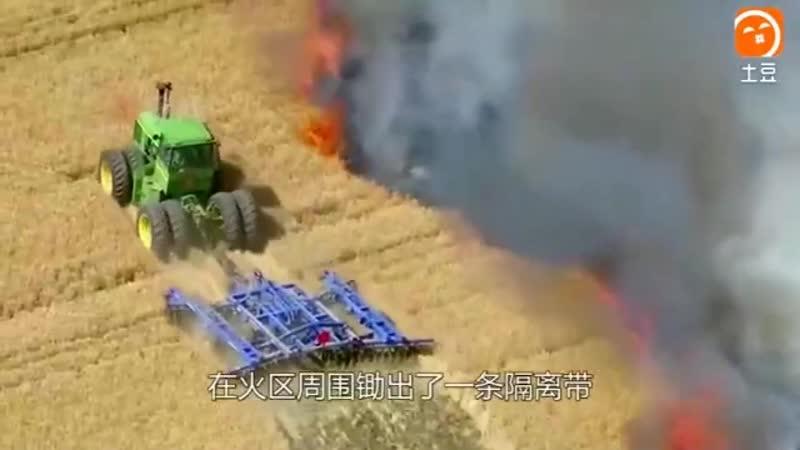 Некоторые из четырёхосных дронов снимали ужасные видео.