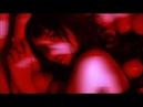 ERIAN - Venom (feat. Fargo)