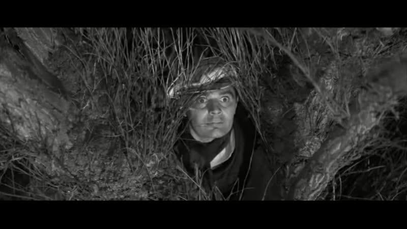 ◄Das Ungeheuer von London City 1964 Лондонское чудовище*реж Эдвин Збонек