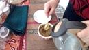 Пока все дома в ЯраДоме Рецепт приготовления сыроедной горчицы
