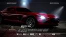 NFS Hot Pursuit 2010 Car Info 3 Суперкары