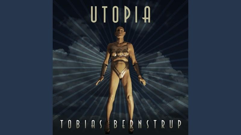 Utopia (Italoconnection Remix)