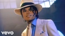 Michael Jackson - Smooth Criminal Official Video