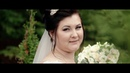 Wedding day Yurii Evgenia 13 10 19