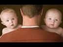 Ничего не знаю забирайте близнецов Спустя три года после развода я вдруг стал отцом