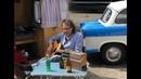 Die neue Ostrock-Hymne: HARDY und HEROES – Im Osten geboren – Offizielles Video