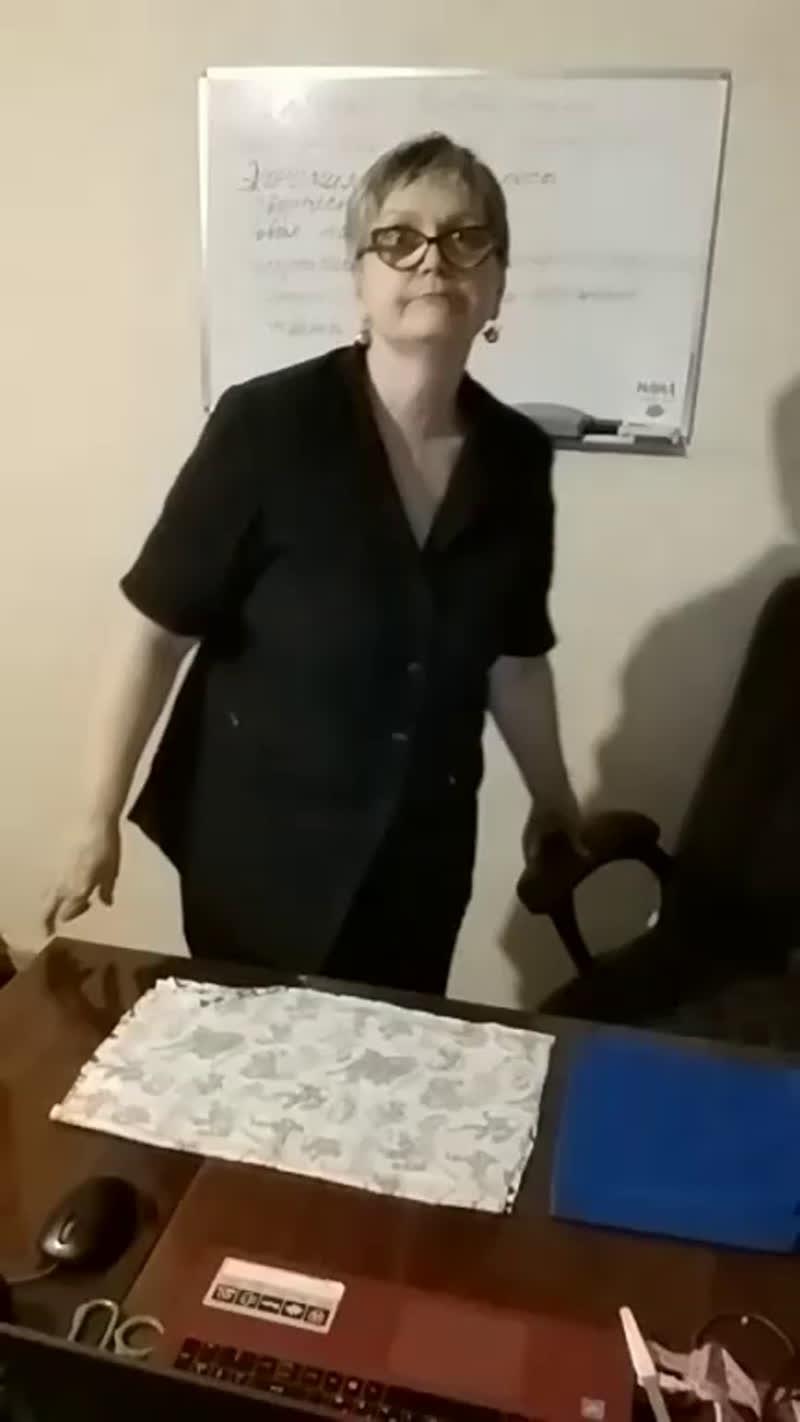 Шьем самостоятельно футболку без выкройки