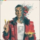 Logic feat. Will Smith - Don't Be Afraid To Be Different