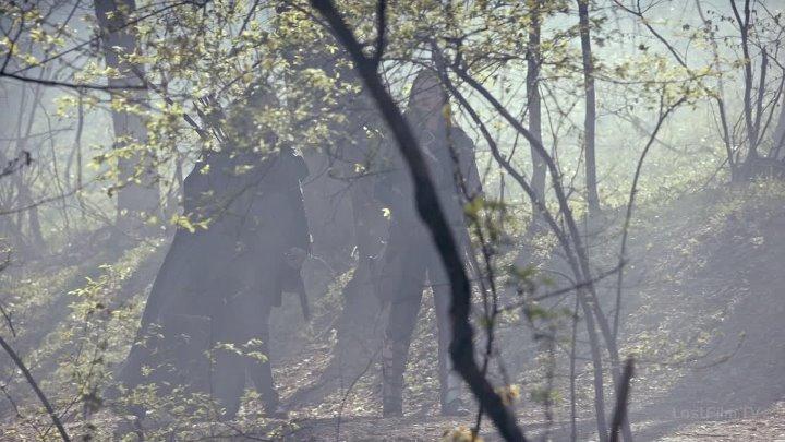Аванпост 2 сезон 6 серия 2019г LostFilm