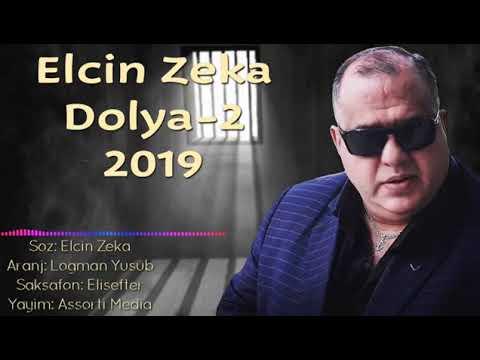 Elcin Zeka Lotu Quli Dolya 2019