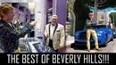 THE MOST EXCLUSIVE STORES IN BEVERLY HILLS