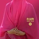 Обложка Habib Galbi - A-WA, Acid Arab