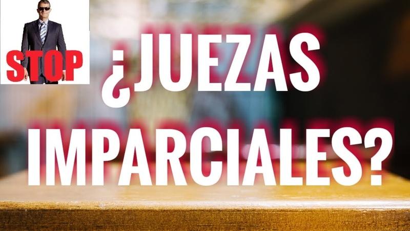 MANIFIESTO DE LA ASOCIACIÓN DE JUEZAS DE ESPAÑA POR UNA INFANCIA LIBRE DE VIOLENCIA MACHISTA.