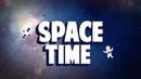 Физика жизни | Space Time | PBS Digital Studios