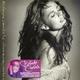 Belinda Carlisle - Vision of You (91 Remix)