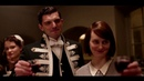 Фильм драма Аббатство Даунтон Downton Abbey 2019 трейлер в hd