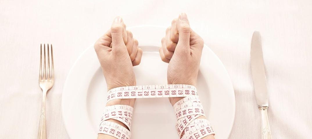 Голод Лучше Диеты. Модные заблуждения о диетах: дробное питание или голодание