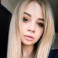 Olga Veselova