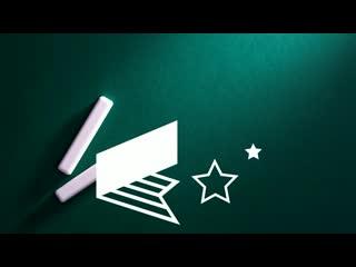 Видеоподарок для выпускников от Ведущего Воронова Андрея