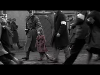 Les Films Couleurs et noir et blanc - Blow Up - ARTE [720p]