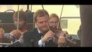 Andrius Klimka Andrey Kulik World of Tanks Soundtrack Live WoT Музыка