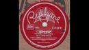 Fud Candrix et Nick Power le bonheur 1943