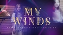 Maria Ermakova ToneTwins - My Winds (Acoustic) Junior Eurovision Song Contest 2019