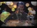 Márcio Todeschini canta Fala Senhor