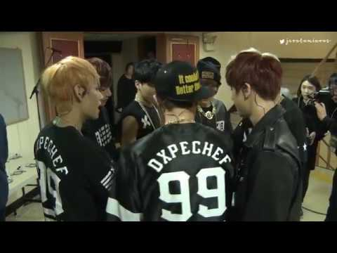 A.R.M.Y. 1st Muster BTS Memories of 2014 ENG SUB