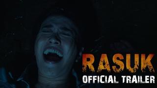 Rasuk - Official Trailer | 28 Juni 2018 di Bioskop