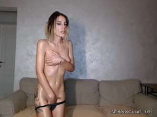 patrascanu333 webcam дрочит девушка мастурбирует соло solo порно porno оргазм дилдо сиськи