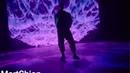 Don Diablo Элджей - UFOпремьера клипа 2019
